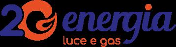 Area Clienti 2G Energia